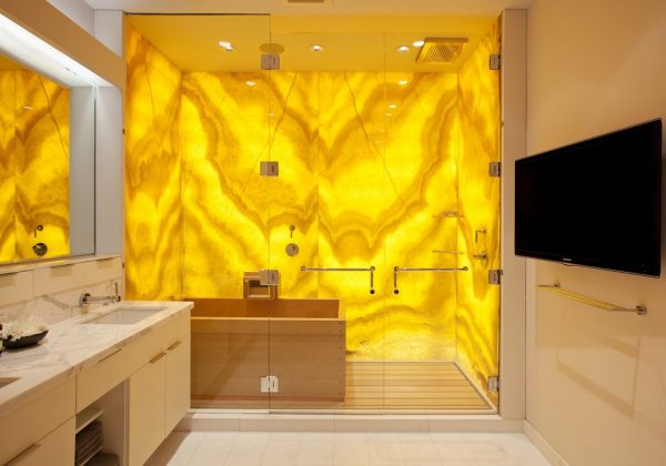 Onix Yellow P